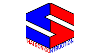 Thai Son Construction